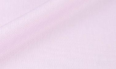 Plain pastel pink Poplin