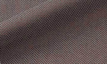 Plain brown Flannel