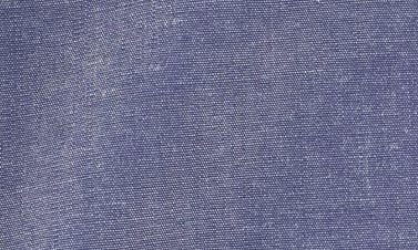 Plain De Nîmes blue Chambray