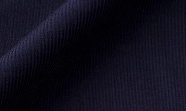 Pana liso azul noche